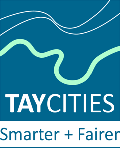 Tay Cities